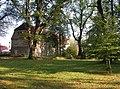 20051011030DR Lomnitz (Wachau) Rittergut Herrenhaus.jpg