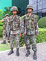 2006 Thailand Coup 006.jpg
