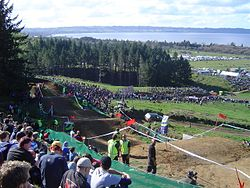 2006 UCI Mountain Bike & Trials World Championships 847.jpg