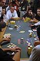 2006 WSOP Main Event Table.jpg