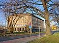 20070110010DR Dresden-Seevorstadt Reichsbahndirektion.jpg