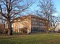 20070110015DR Dresden-Seevorstadt Reichsbahndirektion.jpg