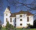 20070329065MDR Brockwitz (Coswig) Kirche.jpg