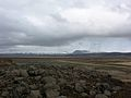 2008-05-20 14 37 57 Iceland-Skinnastaður.JPG