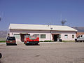 2008-07-09 Ely Airport former WSO building.jpg