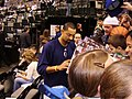 20080125 Juwan Howard signing autographs.jpg