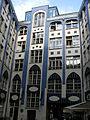 200806 Berlin 478.JPG