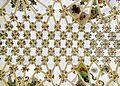 20081004060DR Pirna Marienkirche.jpg