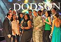 2008 Operation Rising Star (Reveal) - U.S. Army - FMWRC - Flickr - familymwr (1).jpg