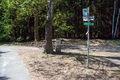 2009-05-01-fahrradtour-rr-17.jpg