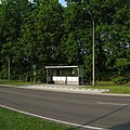 20090627 Bushalte Yde-De Punt Dr NL.jpg
