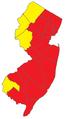 2009 NJ Gubernatorial Republican Primary.png