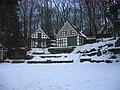 2010-02 Wittekindsweg Nonnenstein-Heidbrink 040.jpg