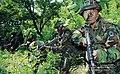2010.7.7 육군 72사단 전투력 경연대회 (7445513504).jpg