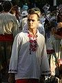2010. Донецк. Карнавал на день города 211.jpg