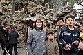 2010 CHINE (4565335653).jpg