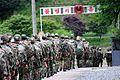 2011년 5월 육군 동복유격장 (7) (6992181548).jpg