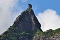 2011-06-26 08-21-57 Mauritius Port Louis Vallée des Prêtres.jpg