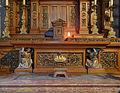 2011-12-13 13-04-03-eglise-st-maimboeuf-montbeliard.jpg