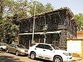 20110422 Mumbai 067 (5715798224).jpg
