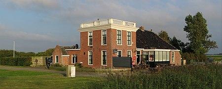 20110805 Zielhoes Noordpolderzijl Gn NL.jpg