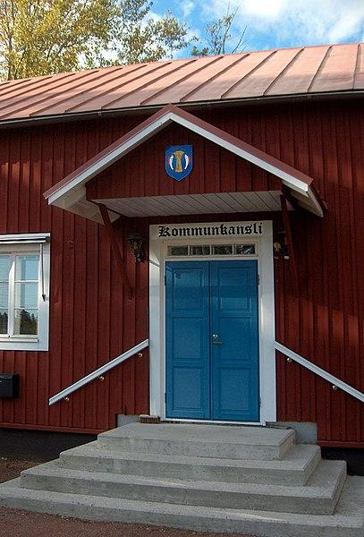 File:201109 - Åland (Lumparland).JPG