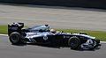 2011 Italian GP - Barrichello.jpg