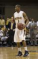 2011 Murray State University Men's Basketball (5497070540).jpg
