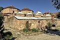 2011 Prizren, Hammam Gaziego Mehmeta Paszy 01.JPG