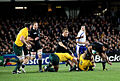2011 Rugby World Cup Australia vs New Zealand (7296134014).jpg