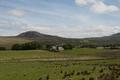 2011 Schotland Ribigill en Ribigill farm Tongue 4-06-2011 15-41-57.png