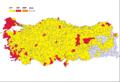 2011 seçimleri ilçe sonucu.png