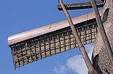 2012-04-08 Mühle Kriemhild in Xanten (NRW) 02.jpg
