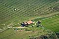 2012-05-13 Nordsee-Luftbilder DSCF8823.jpg