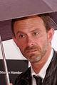 2012-05-31 Studio Hamburg Nachwuchspreis DSCF0257.jpg
