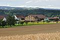 2012-07-11 18-48-12 Switzerland Kanton Schaffhausen Neudörflingen.JPG