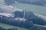 2012-08-08-fotoflug-bremen zweiter flug 1424.JPG