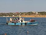 2012-09-09 Севастополь. IMG 3754.jpg
