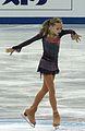 2012-12 Final Grand Prix 3d 119 Elena Radionova.JPG