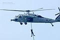 2012. 6. 여수 엑스포 해군의 날 (7406156332).jpg
