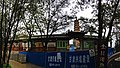 20120730甘肃兰州黄河北岸白塔山顶维修施工中 - panoramio.jpg