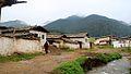201208郎木寺 - panoramio (4).jpg