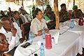 2012 04 06 Kismayo Visit C.jpg (8631579048).jpg