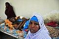 2012 11 30 AMISOM Kismayo Day3 J (8252396512).jpg