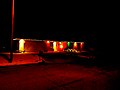 2012 Christmas Lights on Melody Parkway - panoramio.jpg