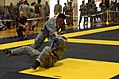 2012 Combatives Tournament 120503-A-LM667-013.jpg