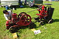 2012 Cornish Steam and Country Fair, Stithians (5415).jpg