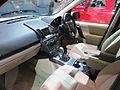 2012 Land Rover Freelander 2 (LF 13MY) Si4 SE wagon (2012-10-26) 03.jpg