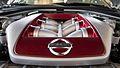 2012 Nissan GT-R engine.jpg