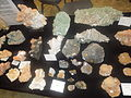 2012 Rock Gem n Bead Show 44.JPG